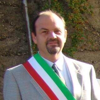 Fabrizio Morani
