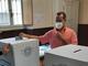 tavigliano elezioni