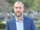 Marco Marchioni è il nuovo presidente di Atc Piemonte Nord