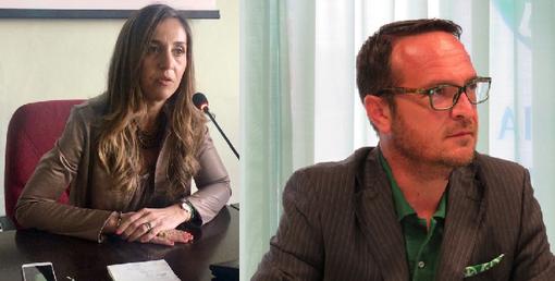 Taglio vitalizi, Michele Mosca e Elena Chiorino: risparmio per i cittadini del Piemonte e denaro per le scuole