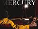 mercury cossato