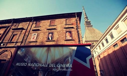 museo cinema morricone