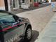 masserano carabinieri