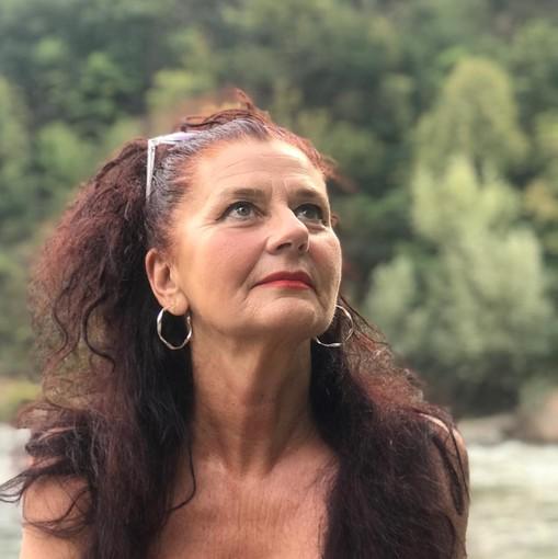Cavaglià: E' mancata Michela Mosca, il ricordo di chi l'ha conosciuta