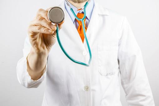 medici uncem