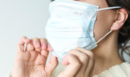 Coronavirus, a Biella 3 guariti nessun decesso ma i contagi salgono a 1101 in totale