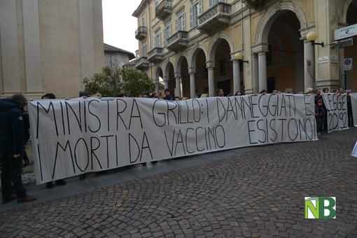 vax via italia