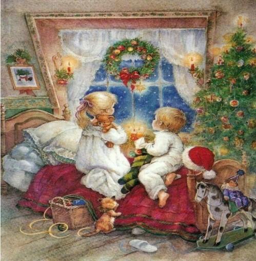 Natale e Covid, il messaggio di Maurizio Platone