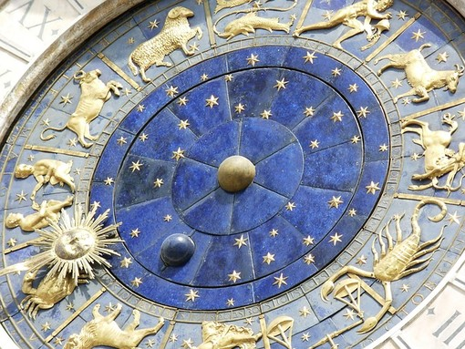 Oroscopo di Platone: Cosa ci dicono gli astri in novembre