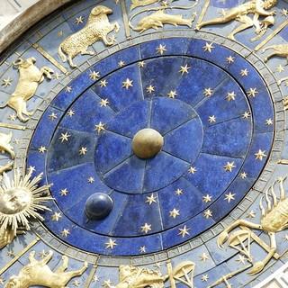 Oroscopo di Platone: Cosa ci dicono gli astri in gennaio