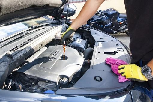 Manutenzione auto, meglio prevenire che curare. Cosa fare e quando