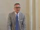 Lettera aperta del presidente del consiglio comunale di Biella Marzio Olivero