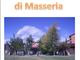 """I genitori della Primaria di Masseria: """"Scuola chiusa per 1 settimana? Siamo sconcertati"""""""