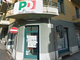 Sanità, agenda digitale e mensa i temi che il Pd porta nel prossimo consiglio comunale a Biella