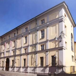 palazzo ferrero