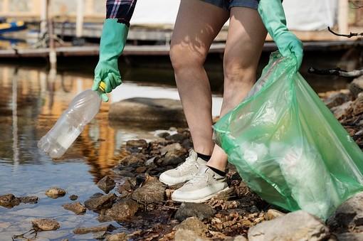 Giornata di Ecologia a Pettinengo: Volontari e Scuole all'appuntamento con Legambiente