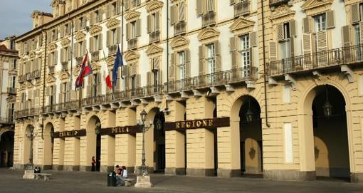 Regione Piemonte ed Ens partecipano insieme al bando sperimentale per persone sorde e ipoacusiche
