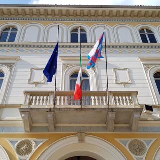 Biella: Nove immobili comunali all'asta, valore complessivo di oltre 500mila euro