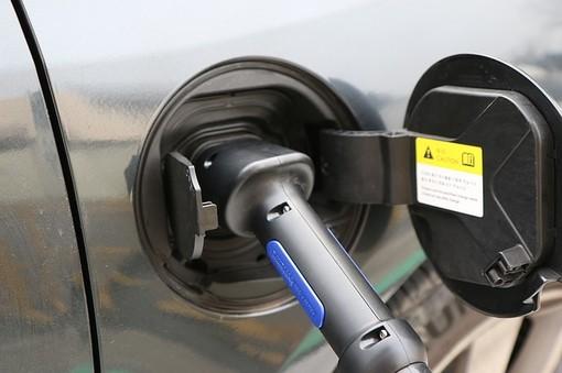 Volkswagen progetta un futuro elettrico