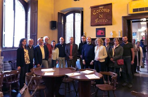 Sordevolo: 17esima edizione per il Mercatino degli Angeli tra novità e tradizione