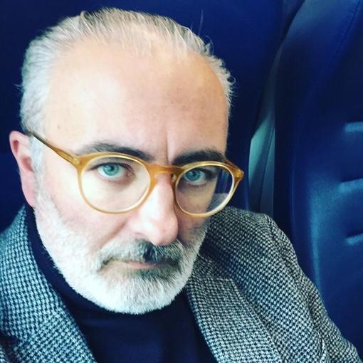 Pietro Brovarone