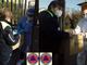Coordinamento Territoriale di Protezione Civile di Biella