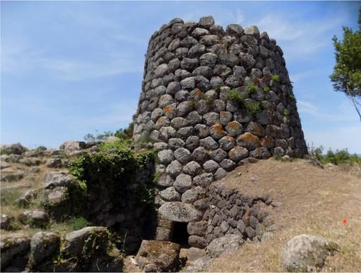 Sardegna, museo a cielo aperto: i nuraghi candidati a Patrimonio dell'umanità riconosciuto dall'UNESCO