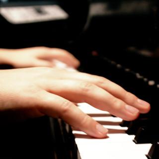 Graglia, al via la rassegna musicale Mille e una nota