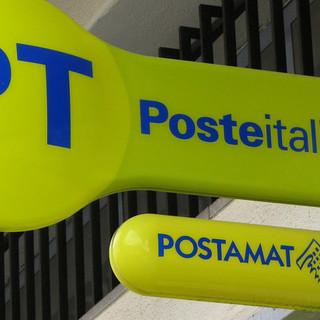 Poste Italiane, in provincia le pensioni di novembre dal 27 ottobre nel rispetto delle norme anticovid