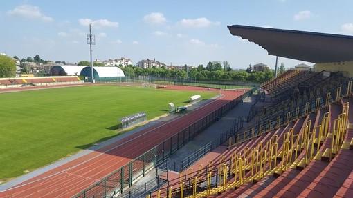 Il grande calcio torna al Pozzo-La Marmora: domani c'è Torino-Milan Primavera
