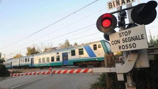 """Treni, Furia e Avetta (PD): """"I tagli delle corse sulla Biella-Torino danneggiano i pendolari"""""""