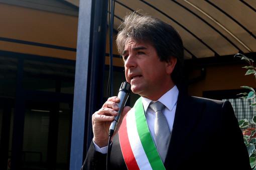 """Roberto Pella (FI): """"Approvati miei emendamenti sui Comuni; salvaguardia equilibri di bilancio al 30 settembre"""""""