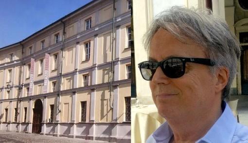 Appuntamento al Biella Jazz Club con il giornalista e scrittore Claudio Gallo