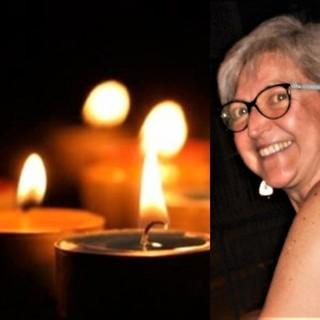 Paola Golzio, anniversario