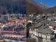 35 Milioni al Piemonte per rischio idrogeologico, 9 milioni nel biellese