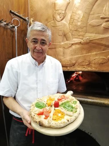 apicella pizza unesco