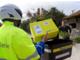 Nuovo servizio di Poste Italiane: si recapita anche al pomeriggio e nei week end con Joint Delivery