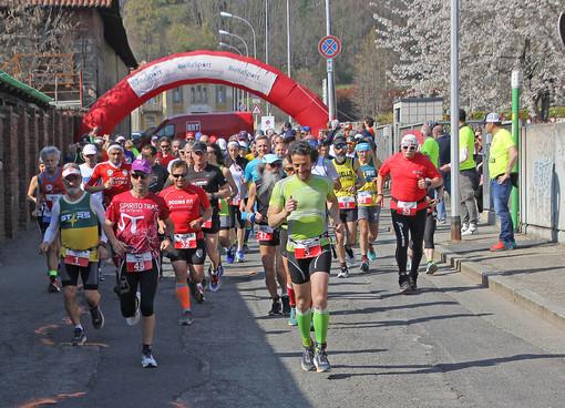 Bi.Ultra Campionato Italiano 24 ore a Biella VIDEO