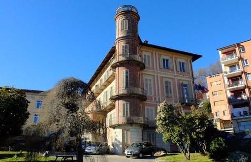 Municipio di Pettinengo