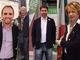 candidati sindaco vigliano