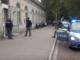 Latitante da quattro mesi, la polizia di Vercelli arresta un uomo - Cronaca dal Nord Ovest