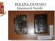 Droga nelle mutande: arrestato un 53enne