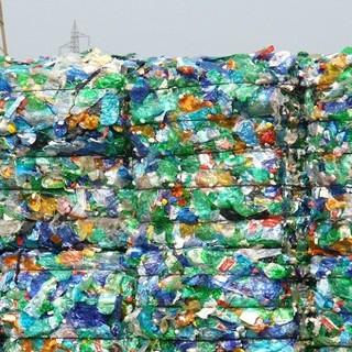 Coldiretti Vercelli-Biella: sugar e plastic tax vanno bloccate
