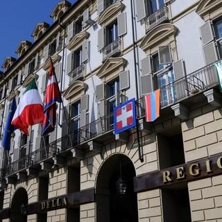 Riparto risorse statali, incontro tra Regione Piemonte e Terzo settore