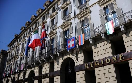 Sanità, la Regione Piemonte aggiorna il piano pandemico per l'emergenza Covid-19