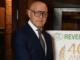 Morto Enrico Reverchon, imprenditoria in lutto, un negozio presente anche in via Italia a Biella