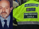 In ricordo di Carlo Rota fondatore della Protezione Civile Biella in programma molti eventi per il 2020