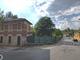 Biella: Al Vandorno la festa sociale della cooperativa