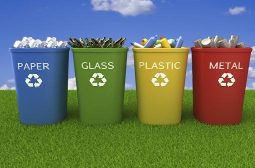 Dalla Regione altri 3milioni di euro ai Consorzi per la gestione dei rifiuti urbani