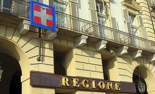 Anche la Regione Piemonte valuta irrigidimento delle misure per chi rientra dall'estero